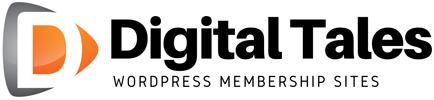 Divi Membership Site Layouts